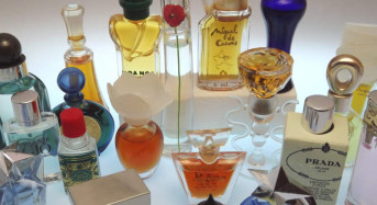 Mann verführen – verführerische Parfüms