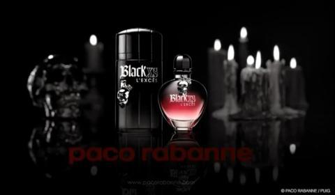 Paco Rabanne Parfüm Neuheiten 2012
