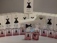 Box of Beauty & Gewinnspiel
