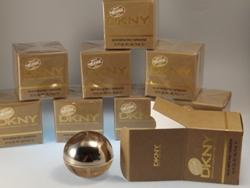 DKNY Parfüm in Box of Beauty März