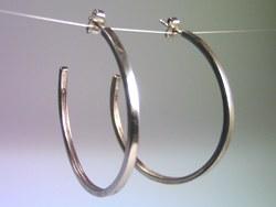 Schmuck aus Silber von Kultmarke Esprit