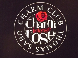 Thomas Sabo Charme Rose Intense Parfum