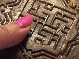 Orientalische Düfte – Sinnliches Erlebnis