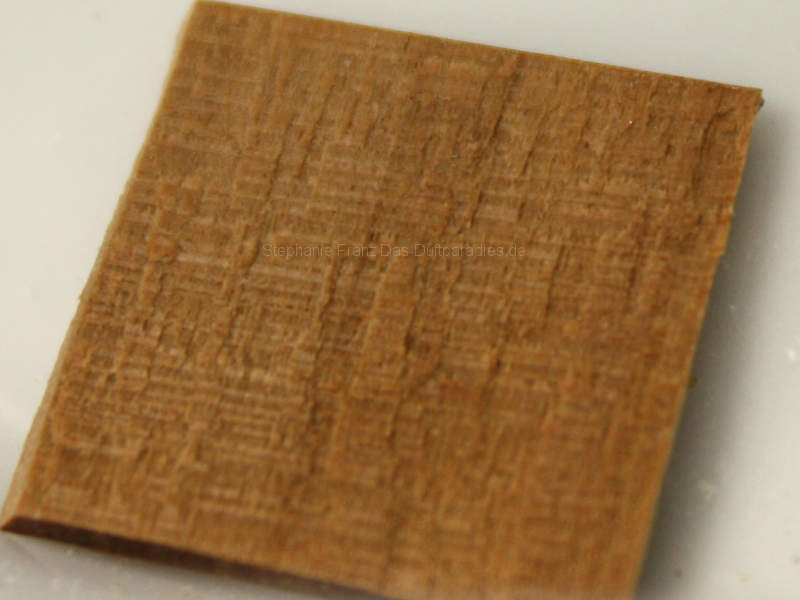 Sandelholz - Das weiße Duftholz
