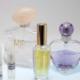 Was taugen billige Parfüms?
