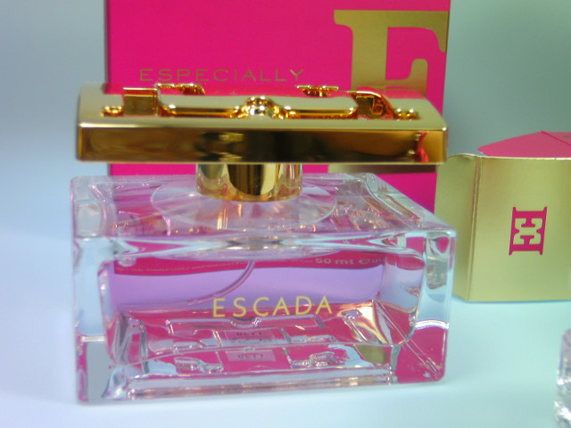 Especially Escada Eau de Parfum 30 ml 50 ml 75 ml