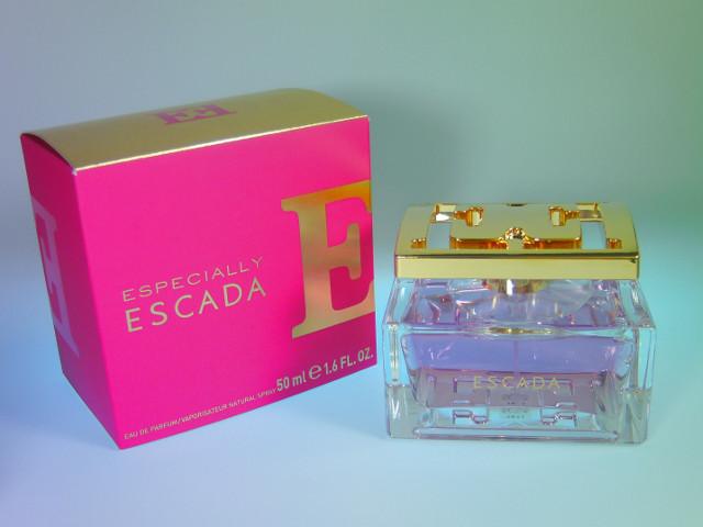 Especially Escada Eau de Parfum 50 ml