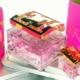 Especially Escada Eau de Parfum 30 ml 50 ml