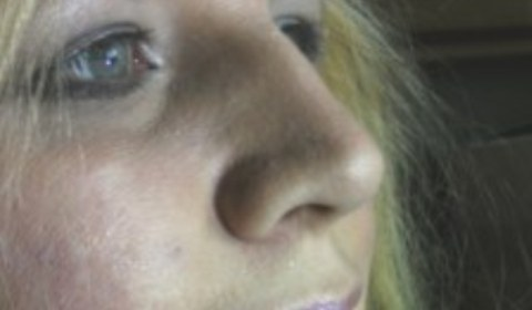 Olfaktorik - Wie die Nase uns durch´s Leben führt