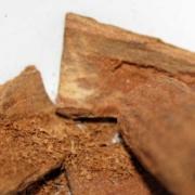 Parfüm Haram Brecourt Duftbeschreibung