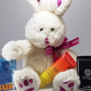 Parfüm zu Ostern verschenken