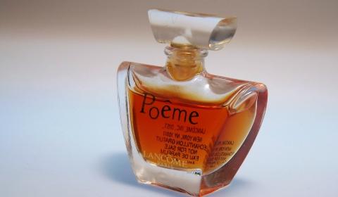 Poême Lancôme Eau de Parfum