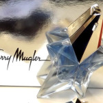 Thierry Mugler Angel Eau de Parfum Refillable 25 ml 50 ml