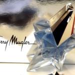 Thierry Mugler Angel Eau de Parfum Refillable 25 ml 50 ml