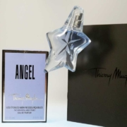 Damenparfüm Thierry Mugler Angel EdP 15 ml