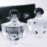 Seit wann gibt es Parfüm?