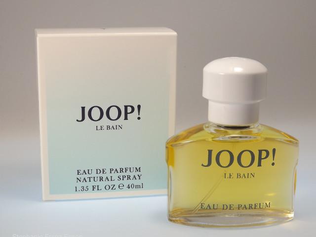 Joop Le Bain Eau de Parfum 50 ml