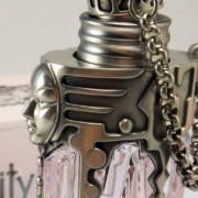 Parfüm Womanity Thierry Mugler Key-Collection