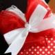 Parfum kaufen - Geschenke zu jeder Bestellung
