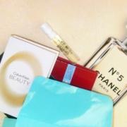 Parfüm testen - so geht's richtig