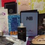 Online Parfümerie Preis & Leistung vergleichen
