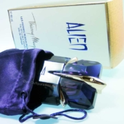 Alien Parfüm Thierry Mugler EdP im 60 ml Flakon