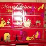 Annick Goutal Adventskalender 2012 mit Parfümproben
