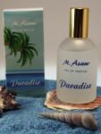 Asam Parfüm im 100 ml Flakon