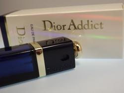 Dior Addict ein warmer Holzduft