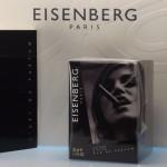 Eisenberg Paris J'OSE Eau de Parfum 50 ml