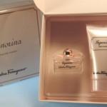 Parfüm Geschenk-Sets