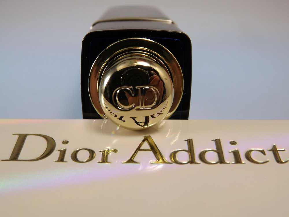 Parfümflakon Christian Dior Addict EdP 20 ml