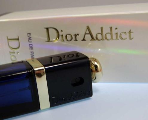 DIOR Addict Eau de Parfum 20 ml