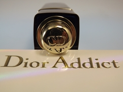 Dior Addict Topping