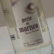 Naturparfüm perle de marisco EdT Duftbeschreibung