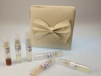 Neue Parfümerien und Parfums finden