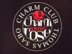 Thomas Sabo Charme Rose Intense Parfum