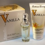 Tolle Duftsets und Geschenksets von Vanilla