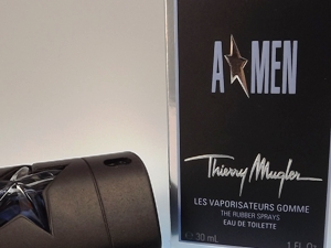 Thierry Mugler A*Men Pure Malt Liqueur de Parfum Creation 2013