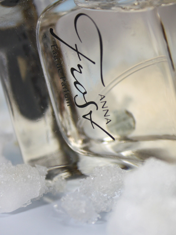 Anna Frost Parfüm von LR