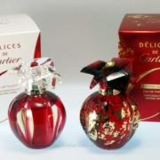 Parfüm Fake oder original Duft - zwei Parfümflakons