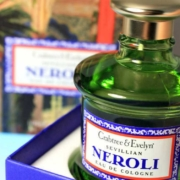 Neroliduft Crabtree & Evelyn Sevillian Neroli Eau de Cologne