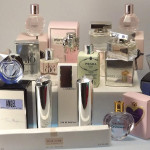Shoppen in Parfümerie online