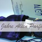 10 Jahre Alien Parfüm