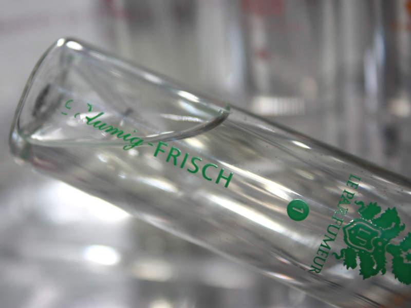 Blumig-Frisch Parfüm zum Layern