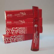 Kenzo Flower Tag Eau de Toilette
