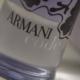 Armani Code Femme EdP