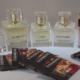 Parfüm von Eisenberg