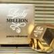 One Million One Million Parfüm Paco Rabanne Paco Rabanne Damen und Herren