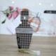 Florascent Parfüm Oud Caramel - ein Naturparfüm mit Karamellduft